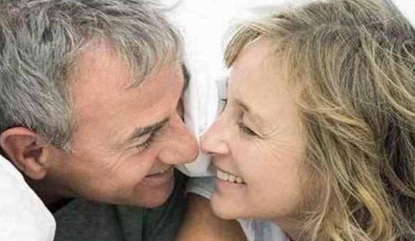 Donne single dopo i 50: Consigli e suggerimenti per gli incontri