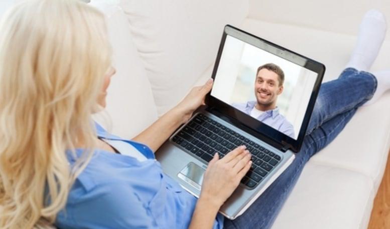 Chat over 50: 6 importantissimi consigli per le donne