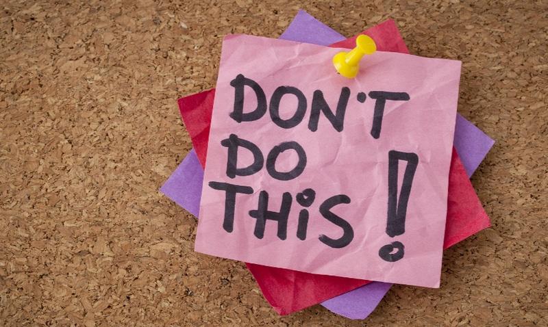 Incontri over 50 online: cosa fare e cosa non fare? Il racconto di Maria Grazia