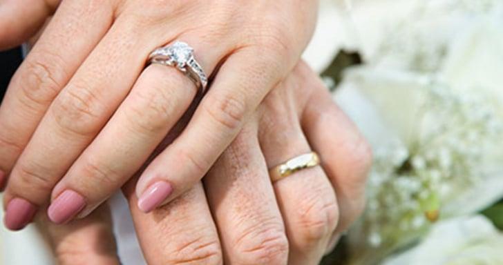 3 consigli infallibili per trovare l'amore dopo i 50 anni